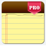 notepad_pro_amazon