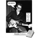 buddy-holly-book