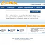 eReadUps Homepage3