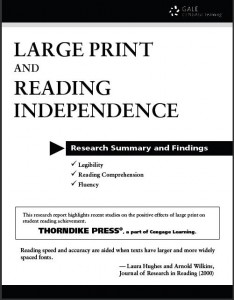 thorndike_study_cover