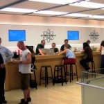 Apple_Genius_Bar_Regentstreet_London