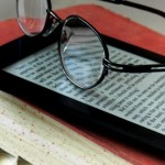 kindle_glasses_dictionary_448