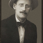 255px-James_Joyce_by_Alex_Ehrenzweig,_1915_restored