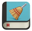 clean_reader_icon