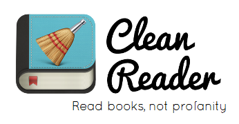 clean_reader_logo_full_tagline