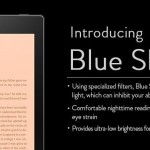 blue_shade_kindle