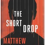 Short_Drop_cover