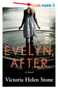 evelyn-after-a-novel-kindle-edition-by-victoria-helen-stone-literature-fiction-kindle-ebooks-amazon-com